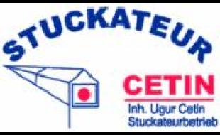 Bild zu Cetin Stuckateur GmbH in Eislingen Fils