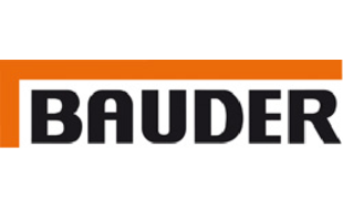 Bauder, Paul GmbH & Co. KG