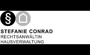 Conrad Stefanie, Rechtsanwältin - Hausverwaltung