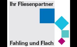 Bild zu Fahling und Flach GmbH + Co. in Stuttgart