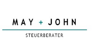 MAY + JOHN Steuerberater