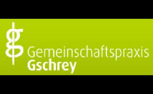 Gschrey Gerhard u. Sabine Dres.med.