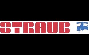 Bauflaschnerei, Sanitär Heinz Straub GmbH