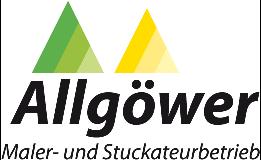Bild zu Maler Allgöwer, Inh. Sabine Allgöwer in Böhmenkirch