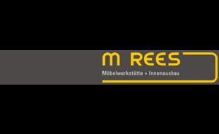M Rees