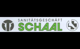Logo von Schaal GmbH