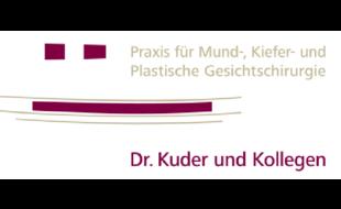 Bild zu Ärztehaus am Diakonie-Klinikum Praxis für Mund-, Kiefer- u. Plastische Chirurgie in Stuttgart