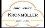 Logo von Auto-Service Kronmüller