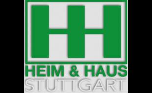 Bild zu HEIM & HAUS Werksvertretung Stuttgart in Ludwigsburg in Württemberg