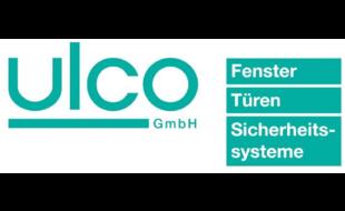 Bild zu ulco GmbH Sicherheits-Systeme in Aichwald