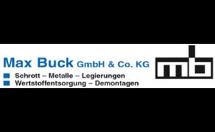 Buck Max GmbH & Co.KG