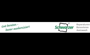 Logo von Schwarzer GmbH