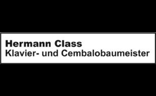 Class Hermann