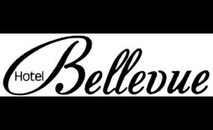 Logo von Bellevue Hotel-Restaurant