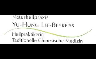 Logo von Heilpraktikerin Yu-Hung Lee-Beyreiss