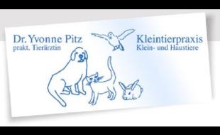 Pitz Yvonne Dr., Kleintierpraxis