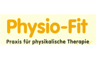 Brenner Physiotherapie