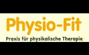 Bild zu Brenner Physiotherapie in Neustadt Gemeinde Waiblingen
