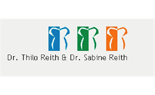 Reith Thilo Dr.