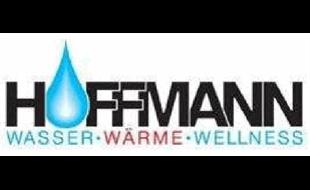 Hoffmann Wasser Wärme Wellness