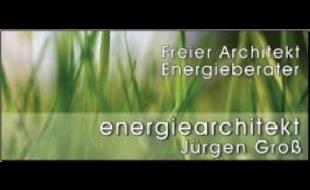 Logo von Jürgen Groß