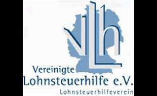 Logo von Vereinigte Lohnsteuerhilfe e.V