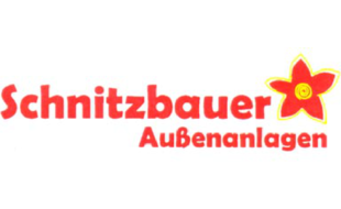 Schnitzbauer Außenanlagen