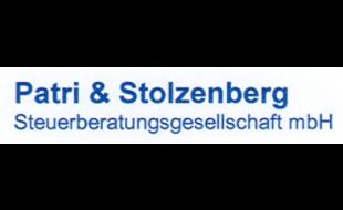 Logo von Patri & Stolzenberg Büro, Außenstelle Bermatingen