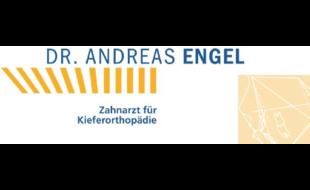 Engel Andreas Dr.med.dent. Zahnarzt für Kieferorthopädie