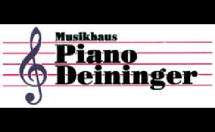 Deininger Piano