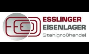 Esslinger Eisenlager GmbH