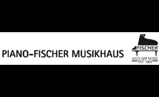 Logo von Piano Fischer Musikhaus