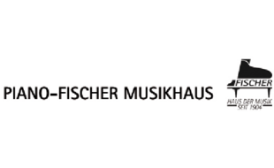 PIANO-FISCHER Musikhaus GmbH + Co. KG