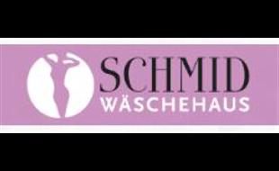 SCHMID WÄSCHEHAUS - Inh. Sabine Fischer