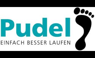 Bild zu Pudel Orthopädie-Schuhtechnik GmbH in Ludwigsburg in Württemberg