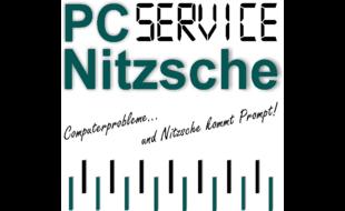 Bild zu PC-Service Nitzsche in Hegnach Gemeinde Waiblingen