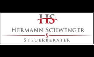 Schwenger Hermann