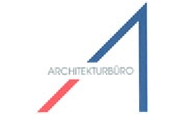 Logo von Architekturbüro Stiller Heinz