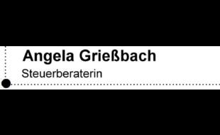 Bild zu Grießbach Angela Steuerberatung in Großsachsenheim Stadt Sachsenheim