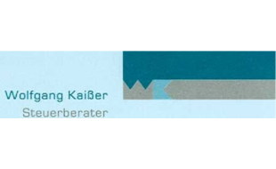 Kaißer Wolfgang Steuerberater