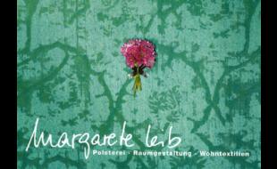 Logo von Leib Margarete