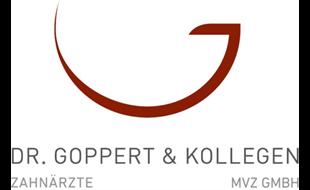 Bild zu Zahnärzte Dr. Goppert und Kollegen MVZ GmbH in Stuttgart