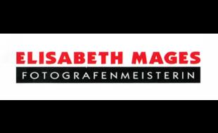 Logo von Atelier Elisabeth Mages