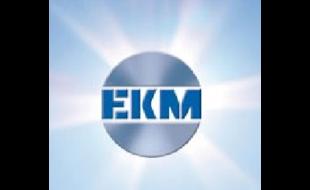 EKM-Maschinenbau GmbH