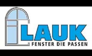 Logo von albohn-Fensterfachbetrieb Lauk