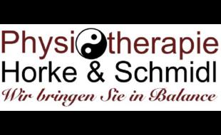 Physio Horke/Schmidl