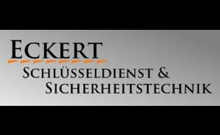 Eckert Schlüsseldienst & Sicherheitstechnik
