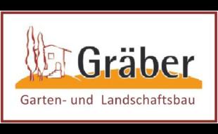Garten- und Landschaftsbau Gräber