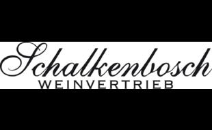 Logo von Schalkenbosch Weinvertriebs GmbH & Co. KG