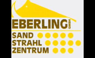 Eberling GmbH